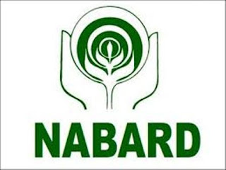 NABARD Provides Rs 270 Crore to AGVB Bank