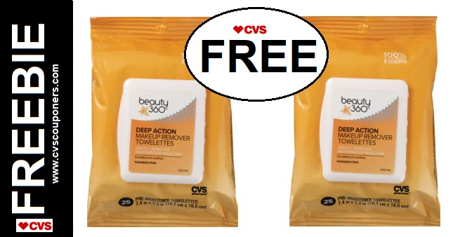 https://www.cvscouponers.com/2019/07/free-beauty-360-wipes-cvs-deal.html
