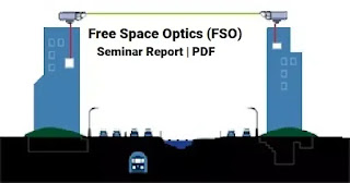 Free Space Optics PDF