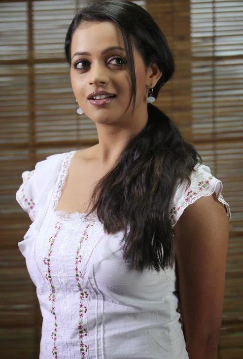 hotmalayalamcinema, telugu hot actress photos