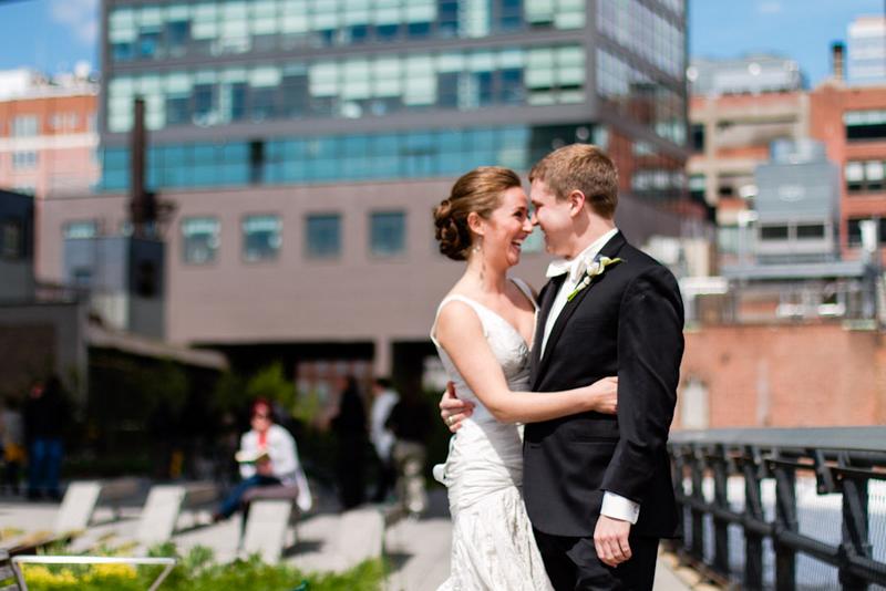 NewYork-Catholic-Wedding-Casey-Fatchett-Photography