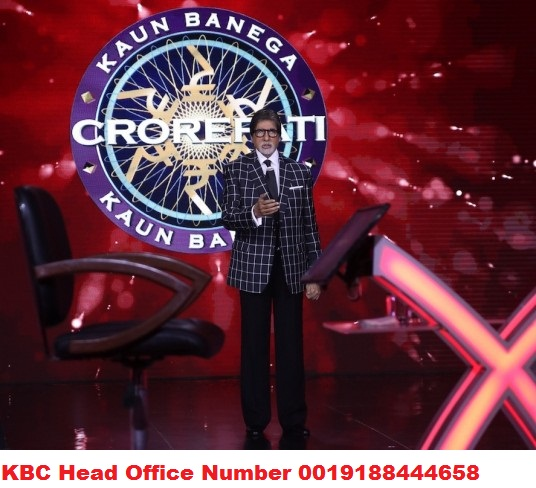 Today KBC Lottery Winner 2019 List - KBC Lucky Draw 2019