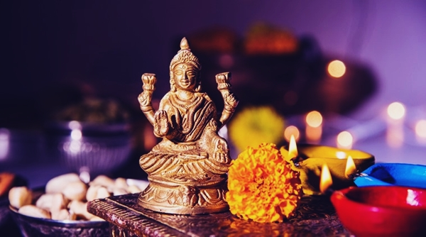 Happy Dhanteras Quotes in English, Dhanteras Wishes Quotes