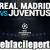 Real Madrid - Juventus Diretta TV Streaming - Quarti Di Finale Di Champions League 11-04-2018