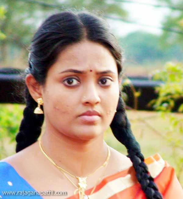 Ranjitha: ACTRESS RANJITHA SEXY NEW STILLS COLLECTION