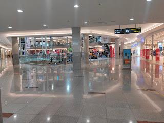 Innisfree Pakuwon Mall