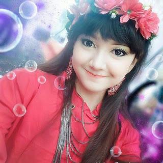 Jihan Audy - Cemburu Mp3