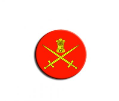 Army Jobs, Defence Jobs, Gangtok Jobs, Sikkim Jobs