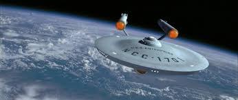 Star Trek and Freemasonry