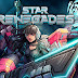 Star Renegades İndir – Full