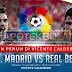 Prediksi Pertandingan - Atletico Madrid vs Real Betis 15 Januari 2017 La Liga Spanyol