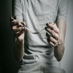 Heroin AM
