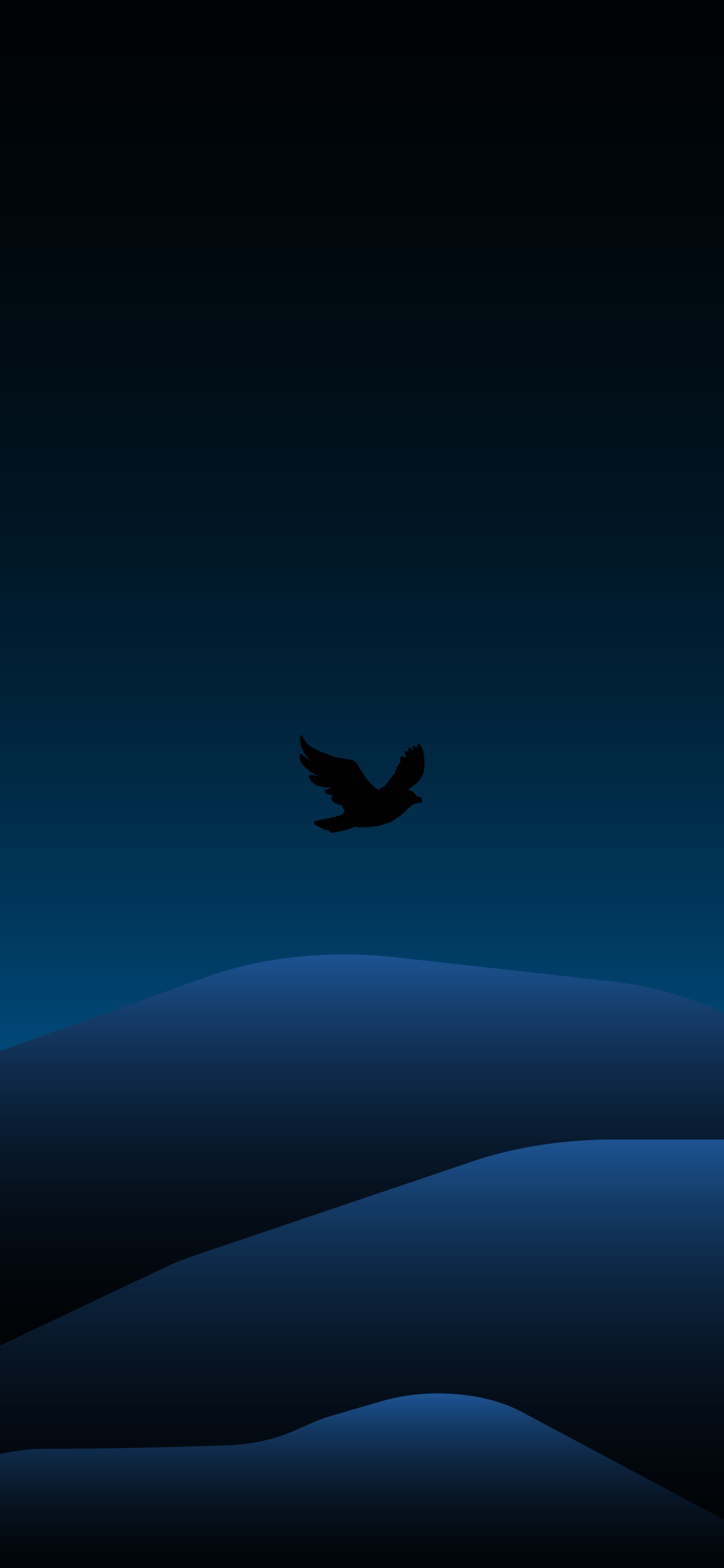beautiful minimalistic and cool wallpaper iphone 4k