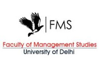 FMS Delhi Cut Off
