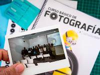 Fin del 2º curso presencial en Ceuta