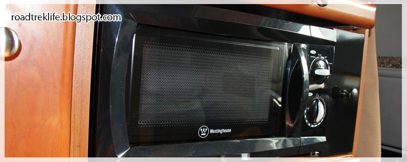 Rv Microwave Replacement Bestmicrowave