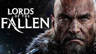 Lords of the Fallen MOD APK v1.1.3