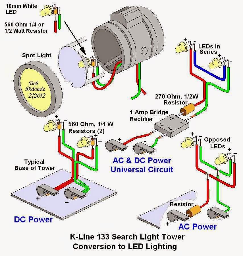 Diagram Terex Light Tower Wiring Diagram