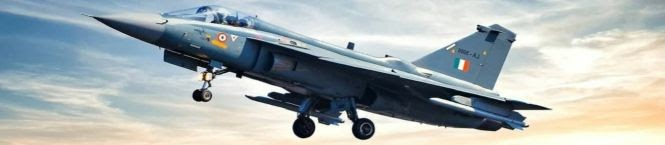 How Did India Manage To Build An Advanced Fighter Jet Like The TEJAS? Foreign Policy Mag