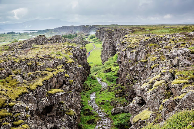 A rocky relationship: A history of Earth's continents breaking up and getting back together