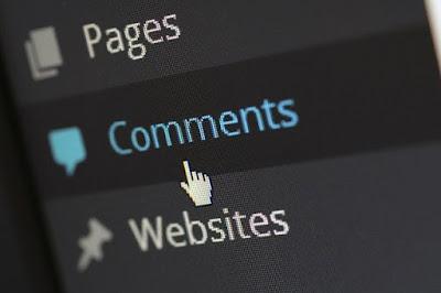 Blog Anda Cepat Terkenal dan Banyak Pengunjung
