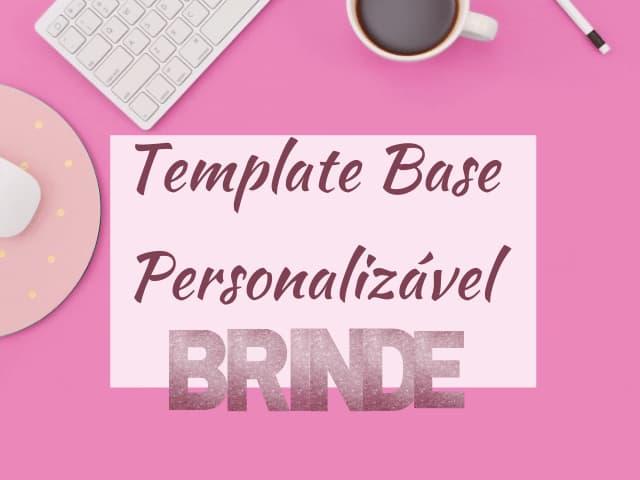 template-base-grátis-blogger