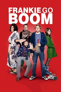 Watch 3, 2, 1… Frankie Go Boom Online Free in HD