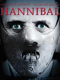 Hannibal 2001 Dual Audio Download Hindi Dubbd 300mb