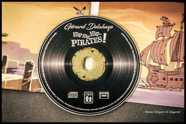 hip hip hip pirates