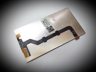 LCD Hape OPPO Neo 5 R1201 A31 A11 A11W Joy 3 New Sisa Stok