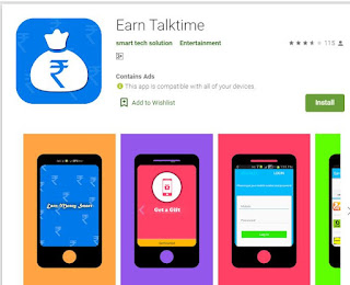top 10 Best Earning Money Apps, Apps To Earn Money, money making apps, Best Money Making Apps, best apps to make money fast, Top 10 Money making Apps, Top 10 Earning Money  Apps, 10 Best Earning Money Apps, Jyada Paise Mamane Wala Apps,