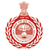 Haryana Police Constable Admit Card 2014 Download at www.hprbonline.com
