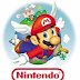 Nintendo & A Debt Agency May Not Meet