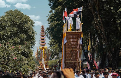 Mantra Pitra Puja Dalam Ajaran Agama Hindu
