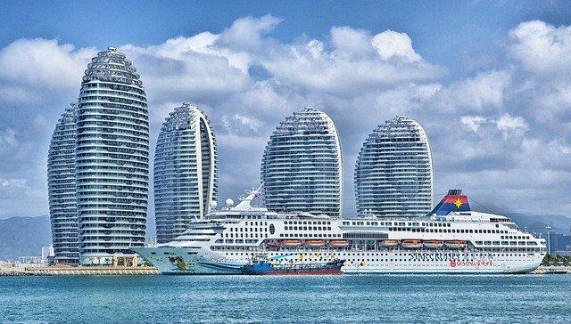 أفضل مناطق السياحة في جنوب شرق آسيا