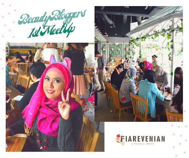 beauty_bloggers_first_meet_up