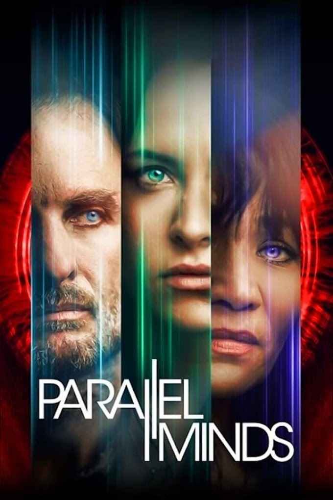 Movie: Parallel Minds (2020)