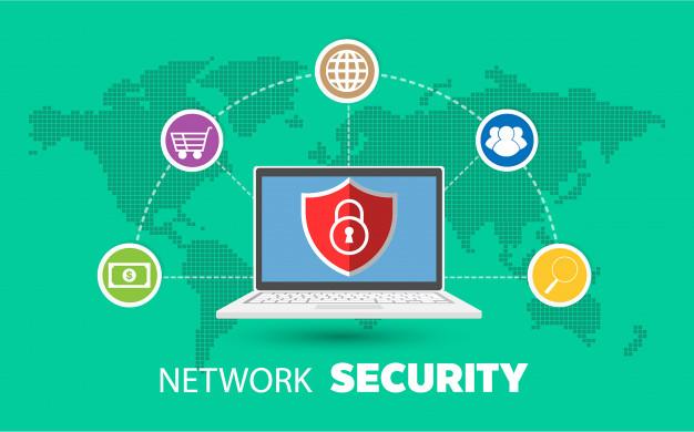 Get Free Download 911 Vpn Setup Fast And Secure Free Vpn Review