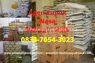 http://www.distributorpupuknasa.com/2020/03/agen-pupuk-nasa-indragiri-hulu.html