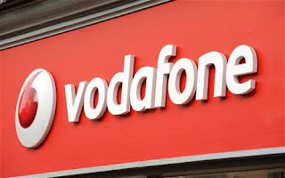 Vodafone New Plan