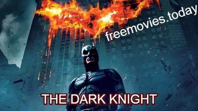 The Dark Night Rises | Joker | Full Movie | HD Download | Watch | Cast | Book | Story | Trailer