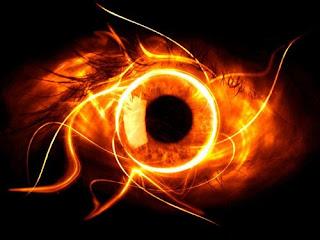 La symbolique du feu Rose_989680226_166843_7KGKTDCCKGAZAGDWC4WLEOBM6WUERV_eyes5_H141548_L