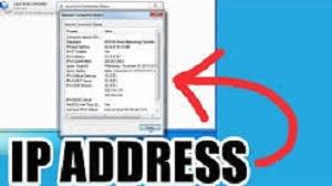 Cara Membuka Situs yang Diblokir di HP dan PC atau Laptop Cara Membuka Situs yang Diblokir di Google Chrome HP dan PC 2020