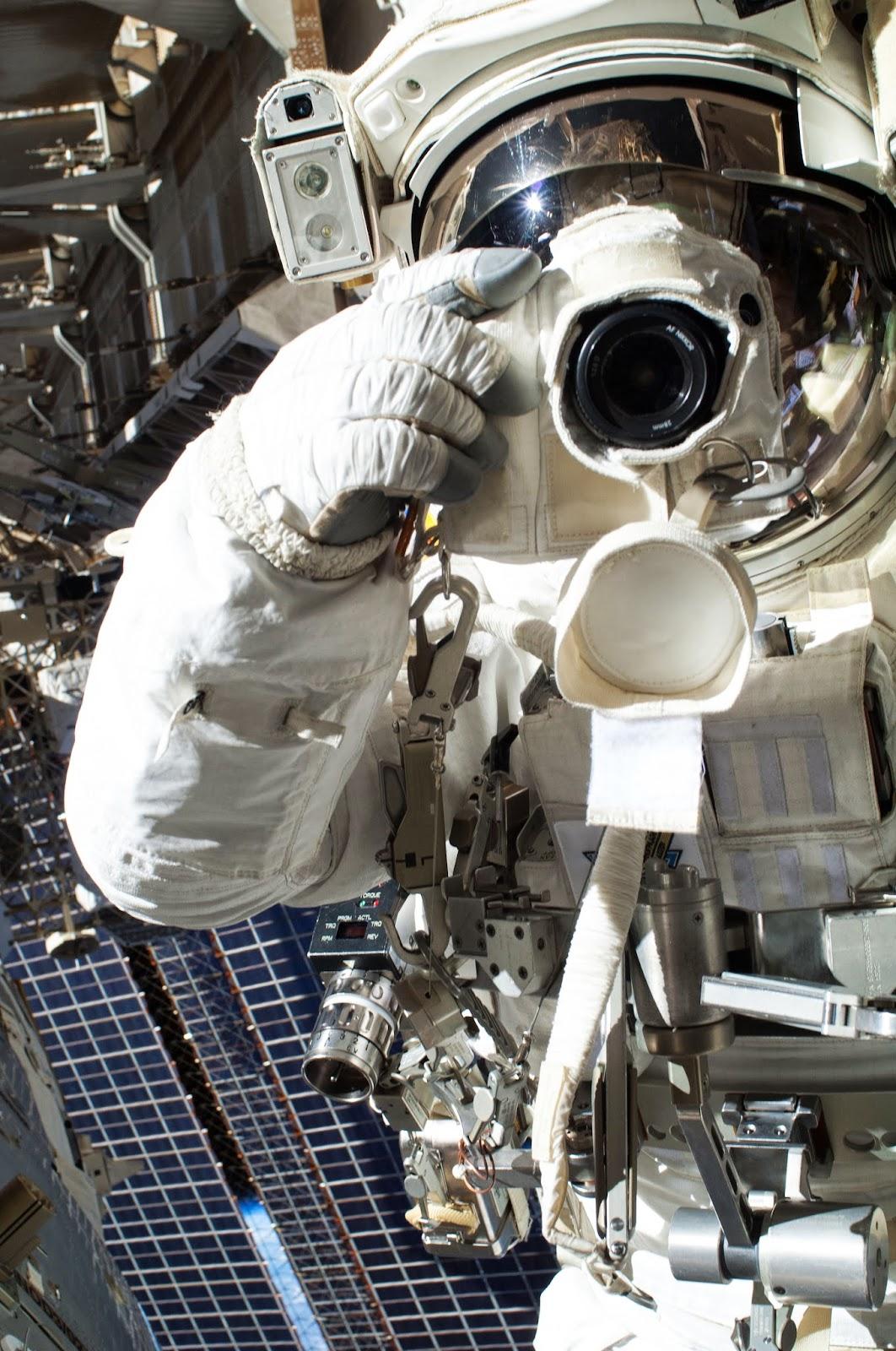 YOU SPACE#85, Giugno 2021, lo Space Sharing di News Spazio!