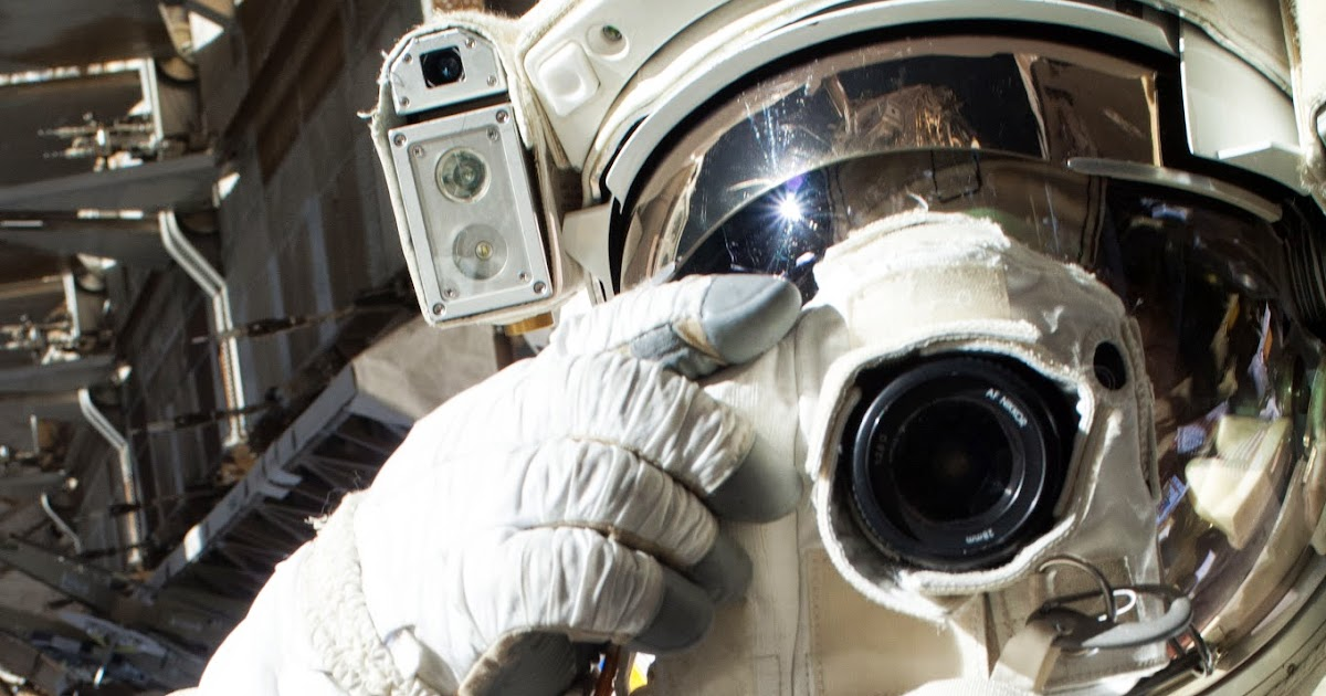 YOU SPACE#84, Maggio 2021, lo Space Sharing di News Spazio!