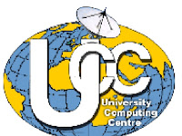 22 Job Opportunities At University of Dar es Salaam Computing Centre (UCC)