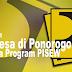 Tahun 2020, Sejumlah Desa di Ponorogo Terima Program PISEW