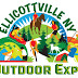 Ellicottville's Outdoor Adventure Expo is this weekend