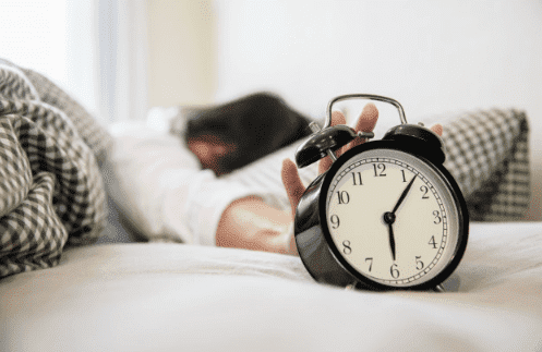 What are the harms of too much sleep ?  frequent sleep frequent sleep paralysis waking up frequently at night arms falling asleep frequently frequent night waking frequent dreaming sleep paralysis frequently waking up frequently frequent naps causes of frequent sleeping