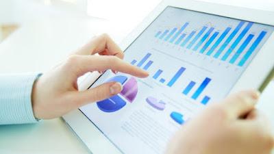 Platform Investasi Online Semakin Memudahkan dalam Berinvestasi